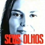 "Trilha Sonora Novela ""Seus Olhos"" (SBT Music, 2004)"
