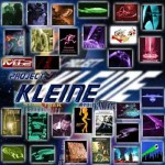 "Kleine Project ""Vol. I"" (Independente, 1998)"