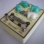 Toxy Drive - Dan'amp